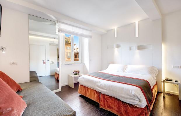 фото Hotel Abruzzi изображение №42