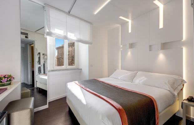 фото отеля Hotel Abruzzi изображение №37