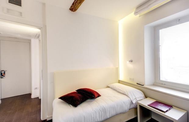 фото Hotel Abruzzi изображение №26