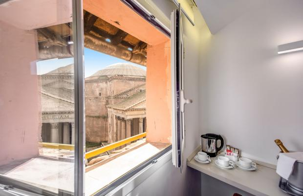 фото отеля Hotel Abruzzi изображение №21