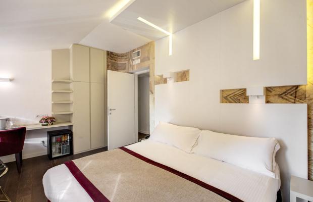 фотографии отеля Hotel Abruzzi изображение №19