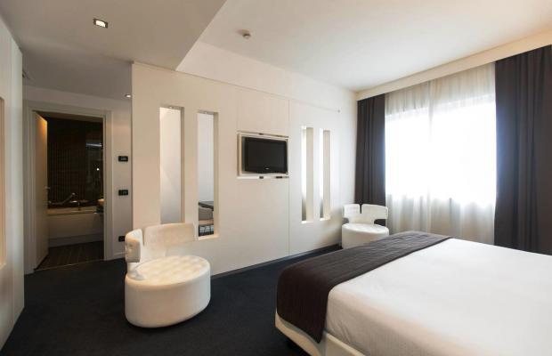 фотографии IH Hotel Roma Z3 (ex. Idea Hotel Roma Z3) изображение №16