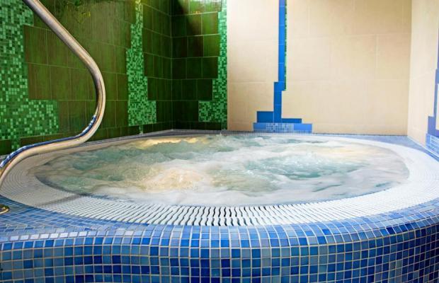 фото Best Baltic Hotel Palanga (ex.Zydroji Liepsna)  изображение №30