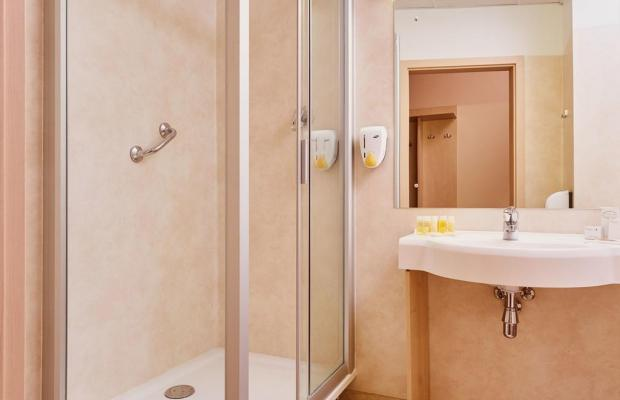 фото отеля Rixwell Bauska Hotel изображение №33