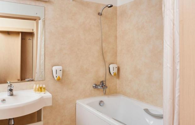 фото Rixwell Bauska Hotel изображение №30