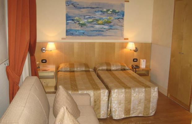 фотографии Hotel Aphrodite изображение №32