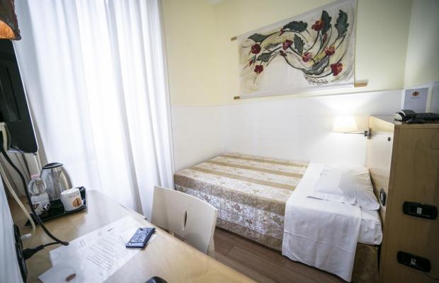 фото Hotel Aphrodite изображение №22