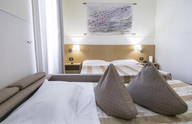 фото Hotel Aphrodite изображение №14