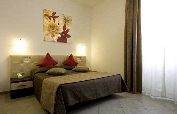 фотографии Ara Pacis Inn изображение №16