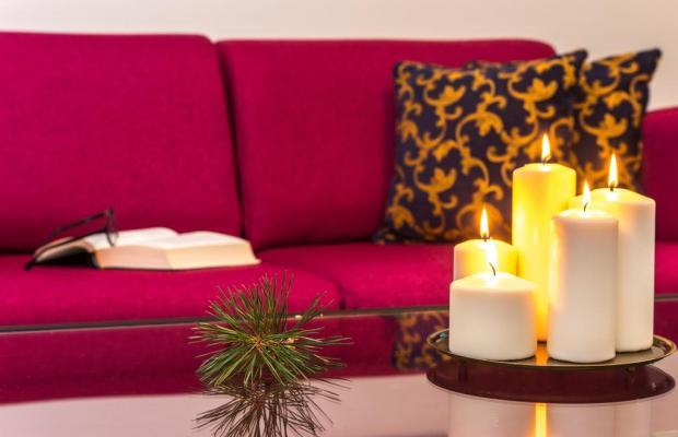 фото отеля Medea Spa Hotel изображение №17
