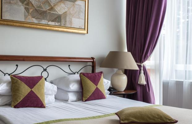 фото отеля Medea Spa Hotel изображение №5