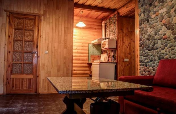 фото отеля Vila Aura изображение №17