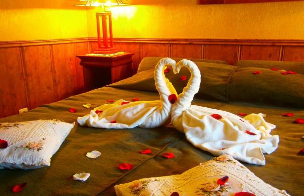 фото отеля Villa Eeden изображение №21