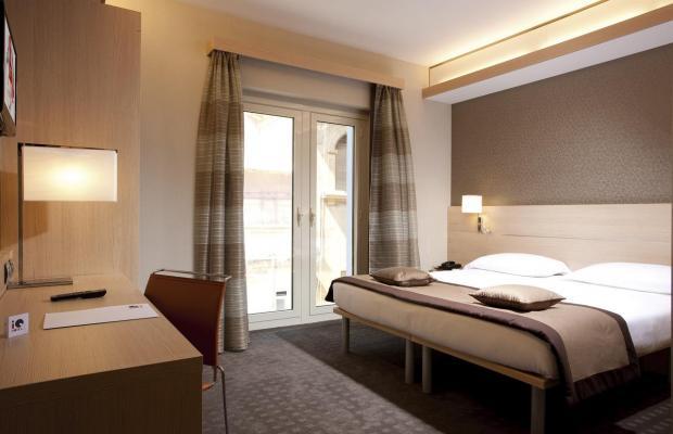 фотографии отеля Iq изображение №35