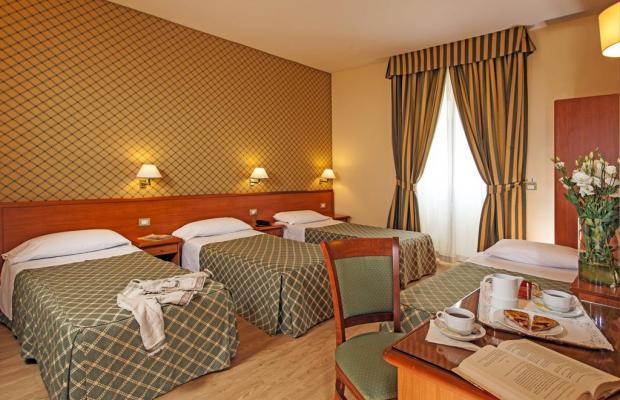 фотографии Colosseum Hotel изображение №36