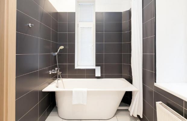 фотографии отеля Rixwell Terrace Design (ex. Wellton Terrace Design; Elizabete) изображение №27