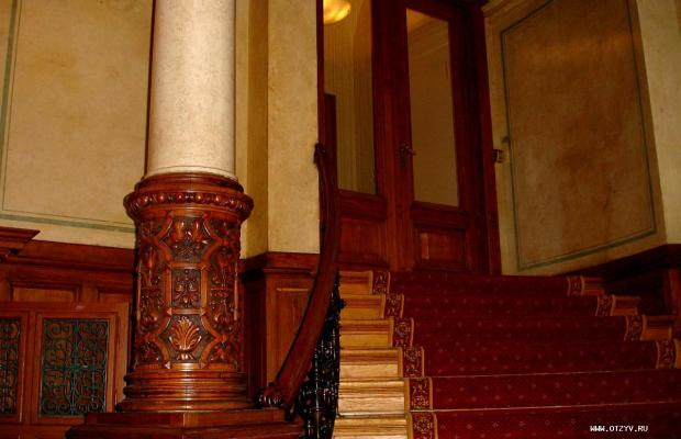 фото Europa Royal Riga изображение №2