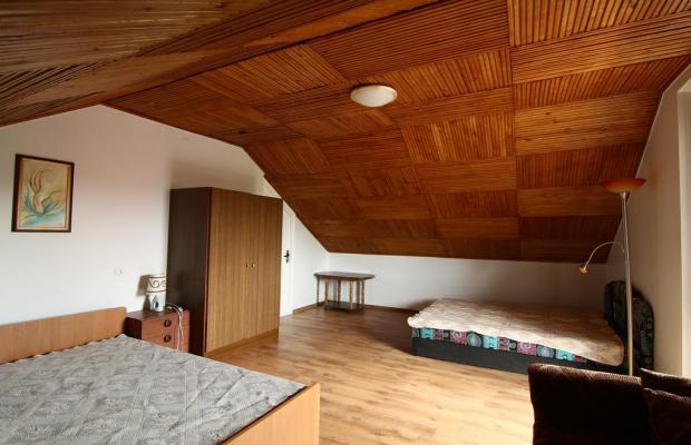 фото отеля Birutes Vila изображение №33