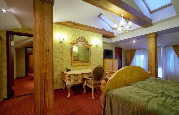фото отеля Garden Palace изображение №25