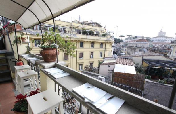 фотографии Hotel La Fenice изображение №32