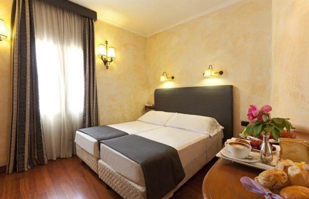 фото отеля Hotel La Fenice изображение №9