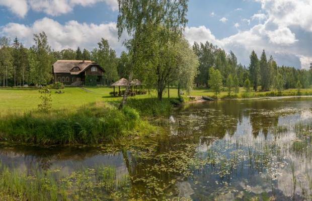 фотографии Livkalns изображение №4