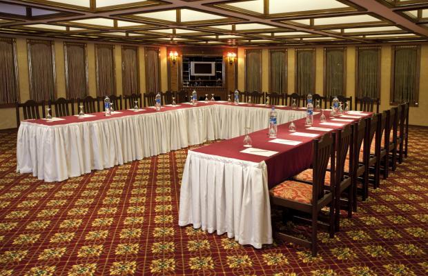 фотографии Club Hotel Sera изображение №72