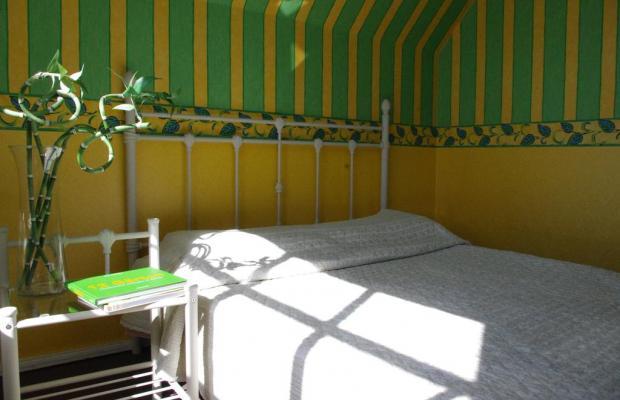 фотографии Ambra Villa (ex. Roko Vila) изображение №12
