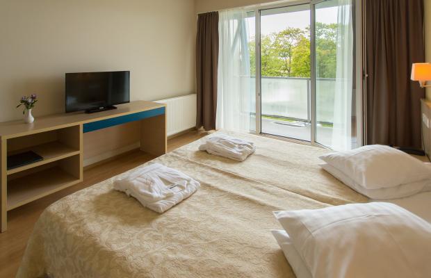 фото Saaremaa Spa Hotell Ruutli изображение №18