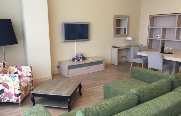 фото отеля Islande изображение №5