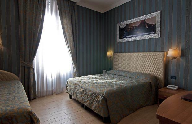 фотографии отеля Lirico изображение №19