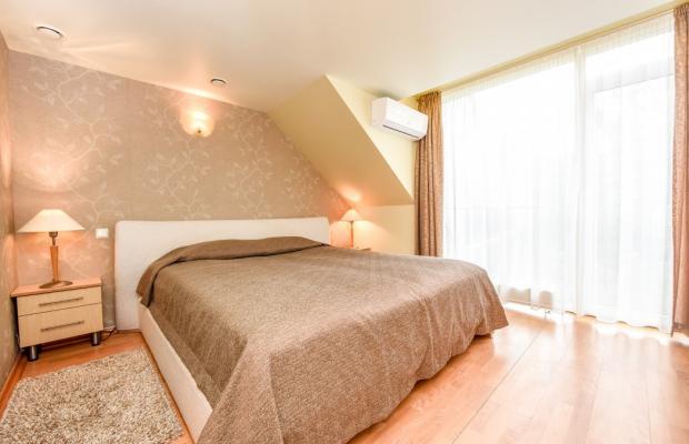 фото отеля Corona Maris изображение №49