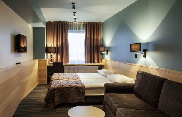 фото отеля Ibis Styles Riga (ex. Karavella) изображение №33