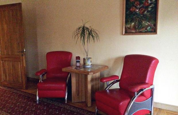 фотографии отеля Spa Hotel Kaspars изображение №15