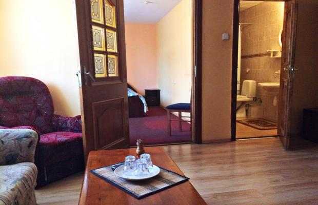фото Spa Hotel Kaspars изображение №10