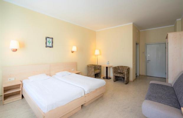 фото отеля Rixwell Domus (ex. Kolonna Hotel Riga) изображение №13