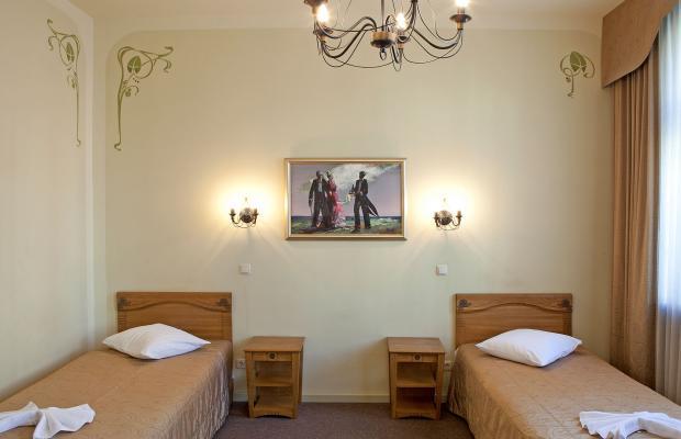 фото Art Hotel Laine изображение №6