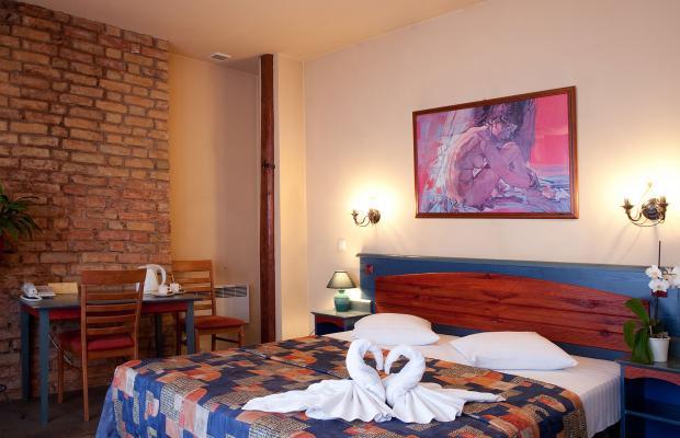 фото Art Hotel Laine изображение №2