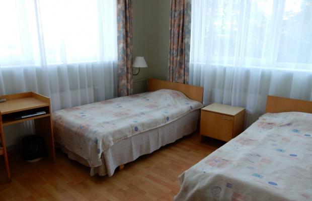 фотографии отеля Tatari 53 изображение №35