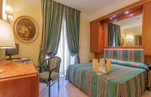 фото отеля Raeli Hotel Luce (ex. Luce) изображение №37