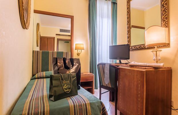 фото Raeli Hotel Luce (ex. Luce) изображение №6