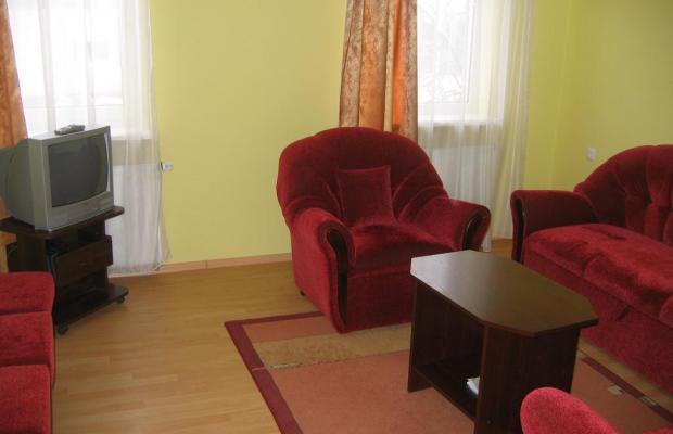 фото отеля Aiste Hotel-Galia изображение №13