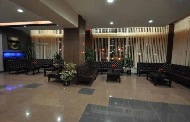 фотографии отеля Hotel Sauliai изображение №19