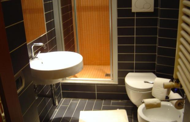 фотографии Hotel Mari 1 Rome изображение №20