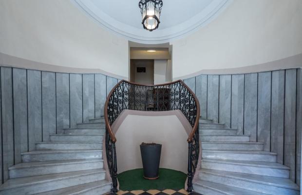 фотографии Hotel Mari 1 Rome изображение №12