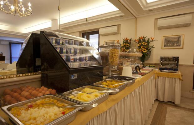 фотографии отеля Massimo изображение №7