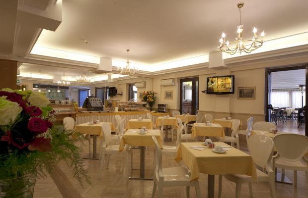 фото отеля Massimo изображение №5