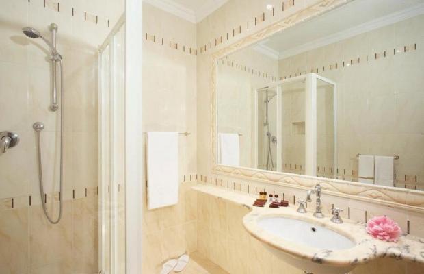 фото Leonardi Hotel Bled изображение №26