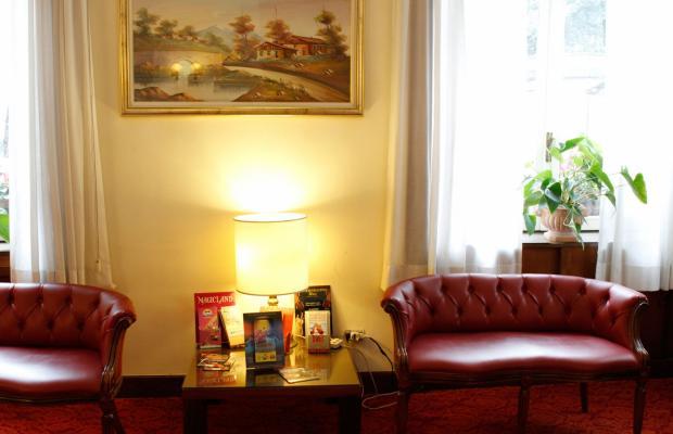 фотографии отеля Leonardi Hotel Bled изображение №15