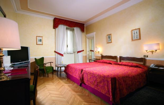 фотографии отеля Massimo D`Azeglio изображение №3